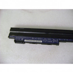 Baterie laptop Packard Bell ZE7 model AL10B31