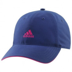 SAPCA originala 100% ADIDAS GIRLS Model f rar din GERMANIA REGLABILA - Sapca Dama