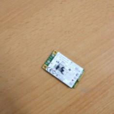 Wireless Lenovo G555 G550 A45.31
