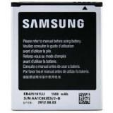 Acumulator Samsung  Galaxy Ace 2 I8160, Galaxy Trend S7560, Galaxy Ace II X S7560M  EB425161LU swap original