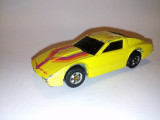 Macheta Hot Wheels, 1983 - Hong Kong, 1:64