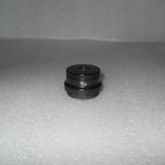 VAND OCULAR 16X CU FILET 2, 8 Cm - Microscop