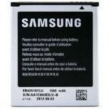 Acumulator Samsung  Galaxy S Duos S7562, Galaxy Trend Plus S7580, Galaxy S Duos 2 S7582  EB425161LU swap original, Alt model telefon Samsung, Li-ion