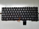 Tastatura laptop Hp Compaq N800C N800 N800V N800W P/N 285281-031