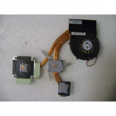 Cooler - ventilator laptop MSI MS 1674 - Cooler laptop