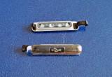 Capac USB original Samsung Galaxy S5