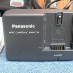 Incarcator panasonic vsk0651 vsk 0631 vsk0651 VSK0636 VSK0650 VSK0651 VSK0696