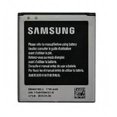 Acumulator Samsung Galaxy Xcover 2 cod EB485159LU produs nou, Li-ion