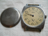Vechi Ceas Mecanic POBEDA Rusia USSR jewels