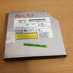 unitate optica dvdrw Acer Travelmate 5510 A44.97