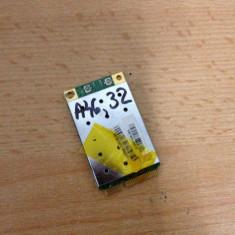 wireless MSI MS-171B  A46.32