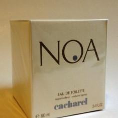 Cacharel Noa Eau de Toilette pentru femei 100 ml - replica calitatea A ++ - Parfum femeie Cacharel, Apa de toaleta