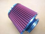 Filtru sport de sunet si putere recomandat si pentru motorizari mici