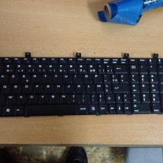 Tastatura MSI MS-171B A46.27 - Tastatura laptop Asus