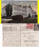 Bucuresti -  Muzeul Zoologic
