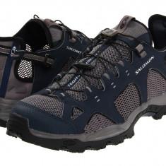 Pantofi sport barbati Salomon Techamphibian 3 | 100% original | Livrare cca 10 zile lucratoare | Aducem pe comanda orice produs din SUA - Adidasi barbati