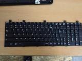 Tastatura MSI MS-1719  A46.57, Fujitsu Siemens