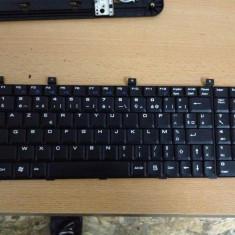 Tastatura MSI MS-1719  A46.57