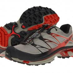 Pantofi sport barbati Salomon XT Wings 3 | 100% original | Livrare cca 10 zile lucratoare | Aducem pe comanda orice produs din SUA - Adidasi barbati