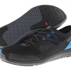 Pantofi sport barbati Salomon Cove | 100% original | Livrare cca 10 zile lucratoare | Aducem pe comanda orice produs din SUA - Adidasi barbati