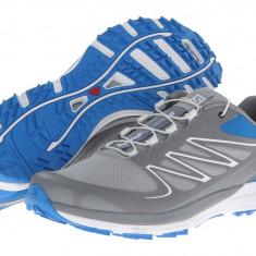 Pantofi sport barbati Salomon Sense Mantra 2 | 100% original | Livrare cca 10 zile lucratoare | Aducem pe comanda orice produs din SUA - Adidasi barbati