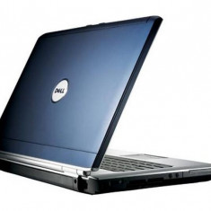 Vand dell inspirion 1520 - Laptop Dell, Intel Core 2 Duo, 2 GB, 160 GB, Windows 7