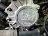 POMPA TANDEM (VACUM) BOSCH PENTRU AUDI, VW, SEAT, SKODA - ORIGINALA 03G145209C, Volkswagen, PASSAT (3C2) - [2005 - 2010]