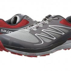 Pantofi sport barbati Salomon Sense Mantra 2   100% original   Livrare cca 10 zile lucratoare   Aducem pe comanda orice produs din SUA - Adidasi barbati