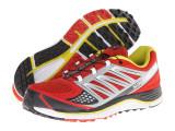 Pantofi sport barbati Salomon X-Wind Pro   100% original   Livrare cca 10 zile lucratoare   Aducem pe comanda orice produs din SUA