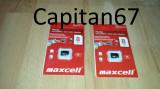 Card Microsd Micro Sd 8GB, 8 GB