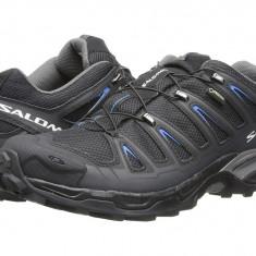 Pantofi sport barbati Salomon X Ultra GTX®   100% original   Livrare cca 10 zile lucratoare   Aducem pe comanda orice produs din SUA - Adidasi barbati