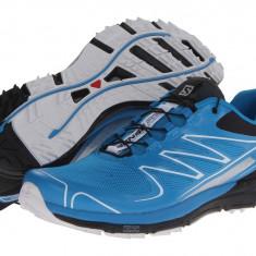 Pantofi sport barbati Salomon Sense Pro | 100% original | Livrare cca 10 zile lucratoare | Aducem pe comanda orice produs din SUA