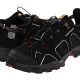 Pantofi sport barbati Salomon Techamphibian 3 | 100% original | Livrare cca 10 zile lucratoare | Aducem pe comanda orice produs din SUA