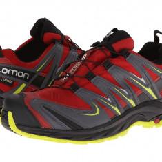 Pantofi sport barbati Salomon XA PRO 3D GTX | 100% original | Livrare cca 10 zile lucratoare | Aducem pe comanda orice produs din SUA - Adidasi barbati