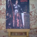 Magazin Istoric Serie noua - Iulie 1994