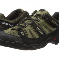 Pantofi sport barbati Salomon Cherokee | 100% original | Livrare cca 10 zile lucratoare | Aducem pe comanda orice produs din SUA - Adidasi barbati