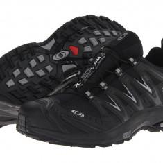 Pantofi sport barbati Salomon XA Pro 3D Ultra 2 GTX® | 100% original | Livrare cca 10 zile lucratoare | Aducem pe comanda orice produs din SUA - Adidasi barbati