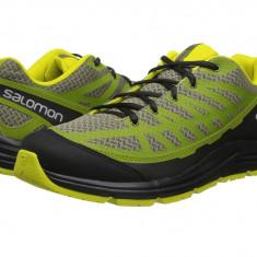 Pantofi sport barbati Salomon Synapse Access   100% original   Livrare cca 10 zile lucratoare   Aducem pe comanda orice produs din SUA - Adidasi barbati