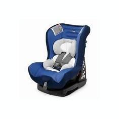 Scaun auto chicco elleta 0/18 kg - Scaun auto copii Chicco, 0-1 (0-18 kg), Isofix