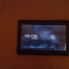 Tableta manta 7 inch, 4GB, Wi-Fi, Android