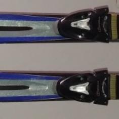 Schiuri Head Cyber X40 - Skiuri Head, Marime (cm): 170, 170 cm