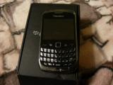 Blackberry Curve 3G 9300 - 289 lei, Negru, 32GB, Neblocat