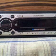 Blaupunkt Melbourne + boxe - CD Player MP3 auto
