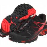 Pantofi sport barbati Salomon XT Wings 3 | 100% original | Livrare cca 10 zile lucratoare | Aducem pe comanda orice produs din SUA