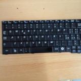 Tastatura Samsung N510 A34.200
