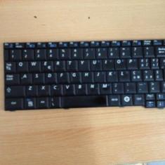 Tastatura Samsung N510 A34.200 - Tastatura laptop