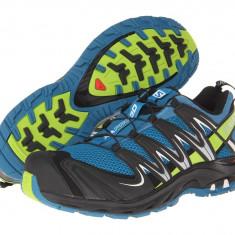 Pantofi sport barbati Salomon XA Pro 3D   100% original   Livrare cca 10 zile lucratoare   Aducem pe comanda orice produs din SUA - Adidasi barbati