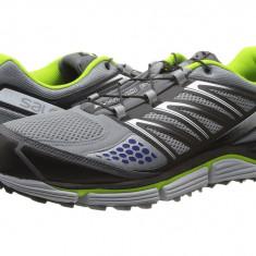 Pantofi sport barbati Salomon X-Wind Pro   100% original   Livrare cca 10 zile lucratoare   Aducem pe comanda orice produs din SUA - Adidasi barbati
