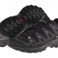Pantofi sport barbati Salomon X Ultra | 100% original | Livrare cca 10 zile lucratoare | Aducem pe comanda orice produs din SUA - Adidasi barbati