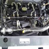 Turbina Ford Mondeo 2.0 TDCI - Dezmembrari Ford